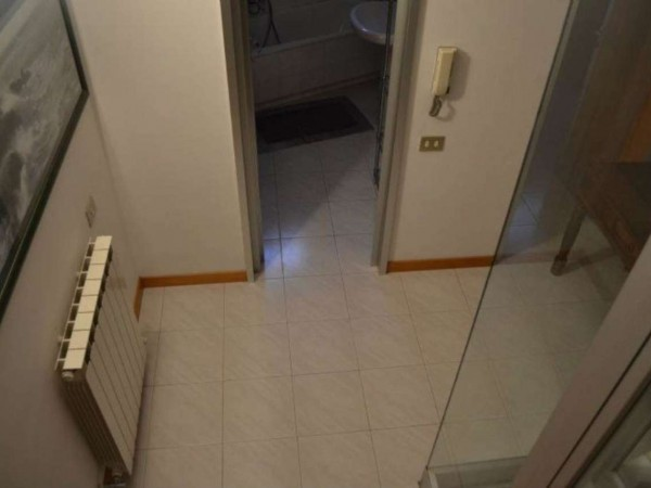 Appartamento in vendita a Roma, Giustiniana, Con giardino, 90 mq - Foto 8
