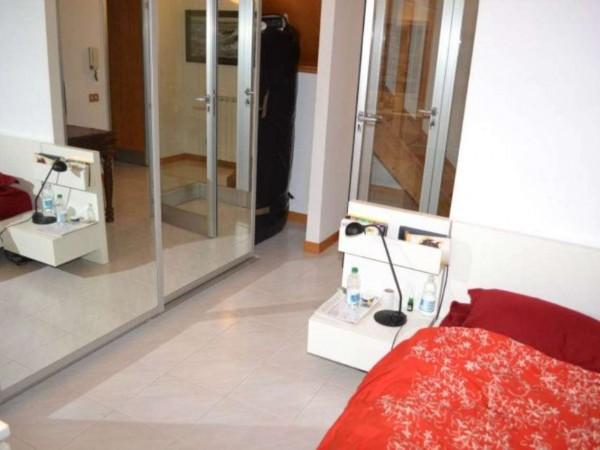 Appartamento in vendita a roma giustiniana con giardino for Giardino 90 mq