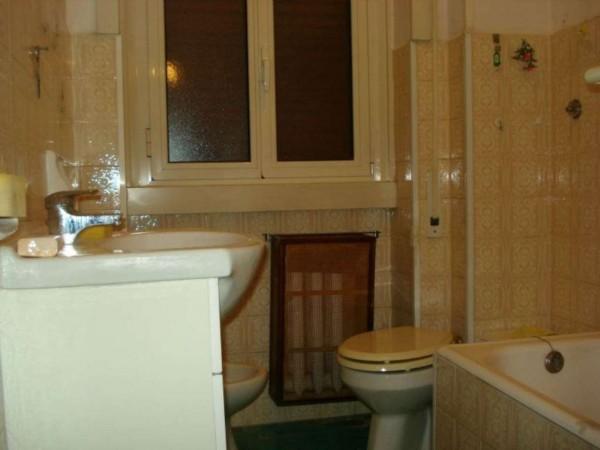 Appartamento in vendita a Roma, Torrevecchia, 115 mq - Foto 6