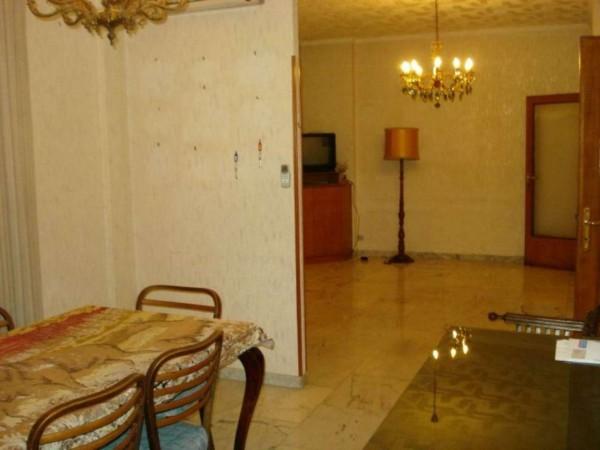 Appartamento in vendita a Roma, Torrevecchia, 115 mq - Foto 14