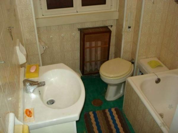 Appartamento in vendita a Roma, Torrevecchia, 115 mq - Foto 7