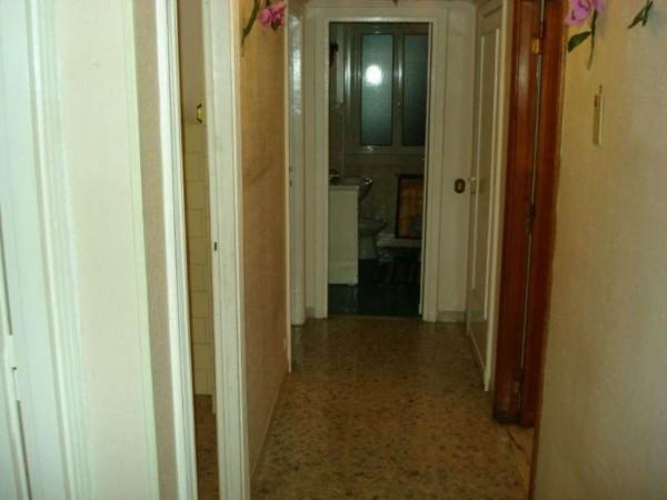 Appartamento in vendita a Roma, Torrevecchia, 115 mq - Foto 3