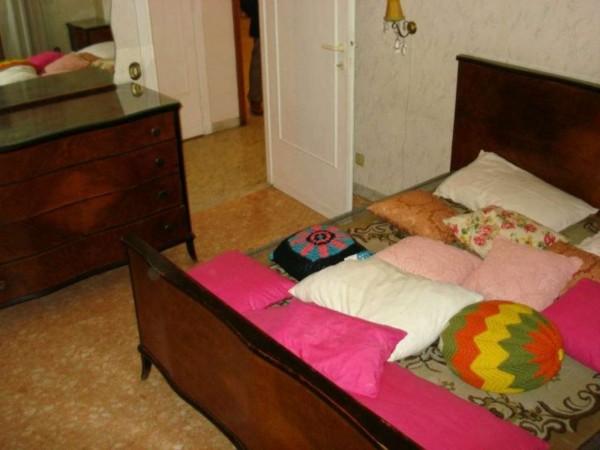 Appartamento in vendita a Roma, Torrevecchia, 115 mq - Foto 8
