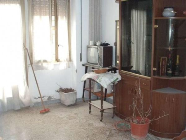 Appartamento in vendita a Roma, Battistini, 65 mq - Foto 10