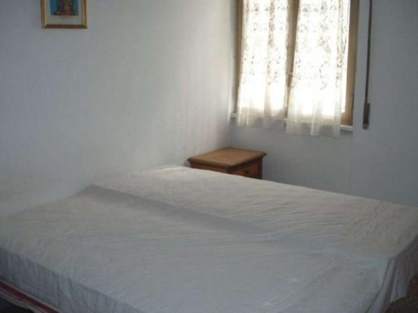 Appartamento in vendita a Roma, Battistini, 65 mq - Foto 5