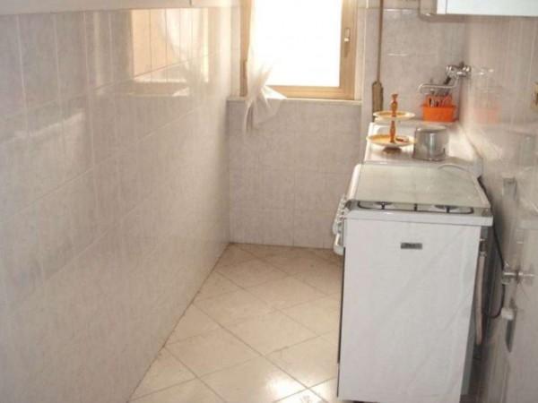 Appartamento in vendita a Roma, Battistini, 65 mq - Foto 7