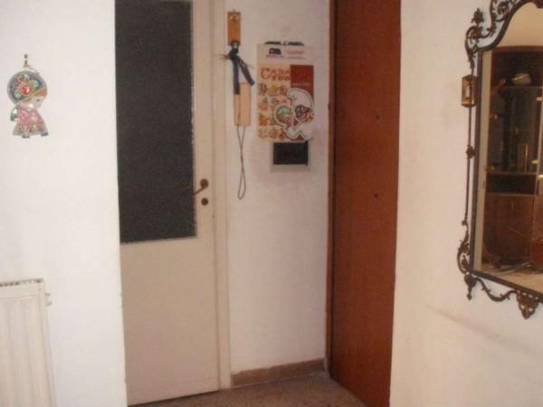 Appartamento in vendita a Roma, Torrevecchia, 65 mq - Foto 11
