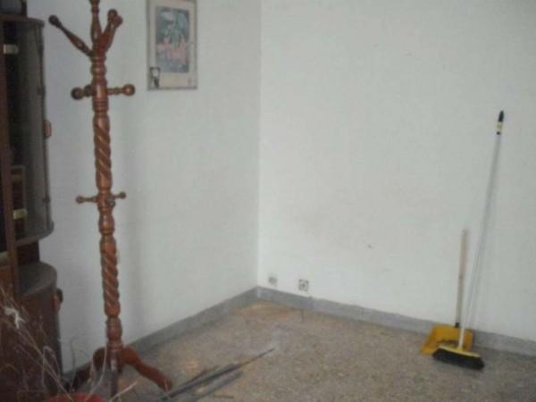 Appartamento in vendita a Roma, Battistini, 65 mq - Foto 8