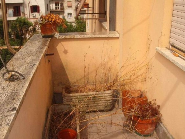 Appartamento in vendita a Roma, Torrevecchia, 65 mq - Foto 2