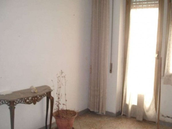 Appartamento in vendita a Roma, Torrevecchia, 65 mq - Foto 9