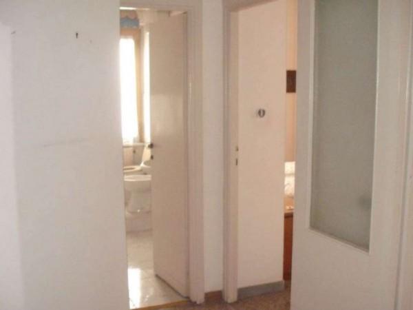 Appartamento in vendita a Roma, Battistini, 65 mq - Foto 12