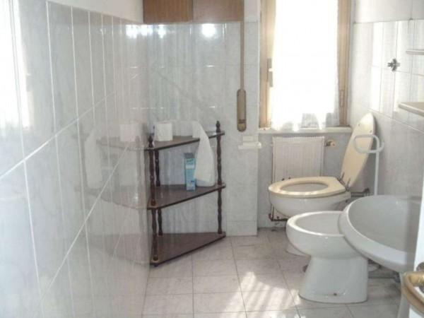 Appartamento in vendita a Roma, Battistini, 65 mq - Foto 3