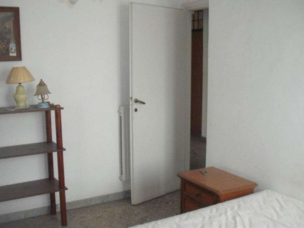 Appartamento in vendita a Roma, Battistini, 65 mq - Foto 4