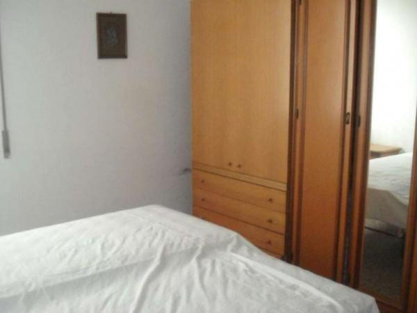 Appartamento in vendita a Roma, Battistini, 65 mq - Foto 6