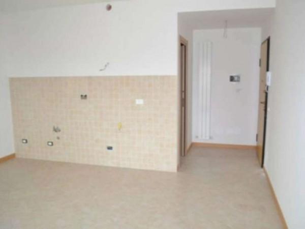 Appartamento in vendita a Roma, Ottavia Lucchina, 85 mq - Foto 7