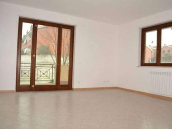 Appartamento in vendita a Roma, Ottavia Lucchina, 85 mq - Foto 11