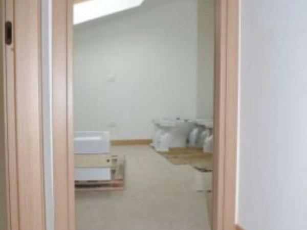 Appartamento in vendita a Roma, Ottavia Lucchina, 85 mq - Foto 9