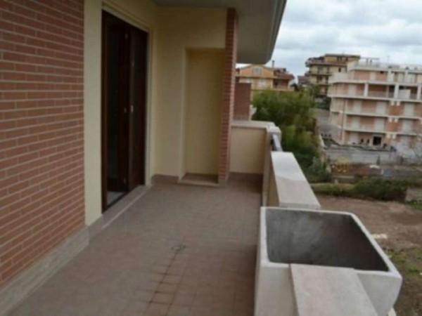 Appartamento in vendita a Roma, Ottavia Lucchina, 85 mq - Foto 10