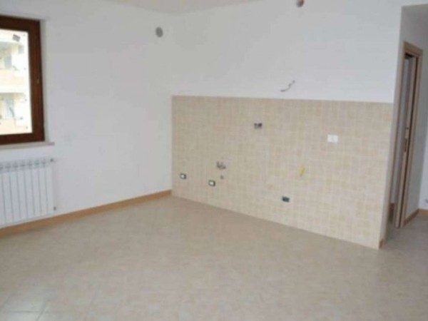 Appartamento in vendita a Roma, Ottavia Lucchina, 85 mq - Foto 8