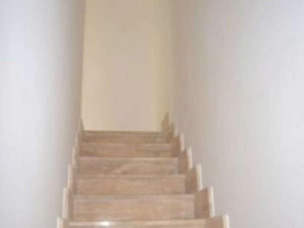 Appartamento in vendita a Roma, Ottavia Lucchina, 85 mq - Foto 6