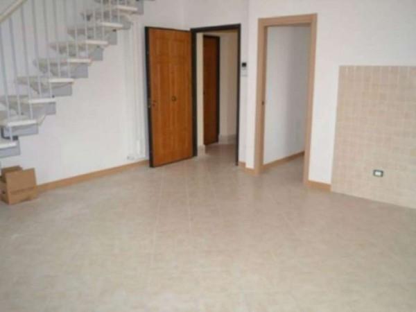 Appartamento in vendita a Roma, Ottavia, Con giardino, 95 mq - Foto 10