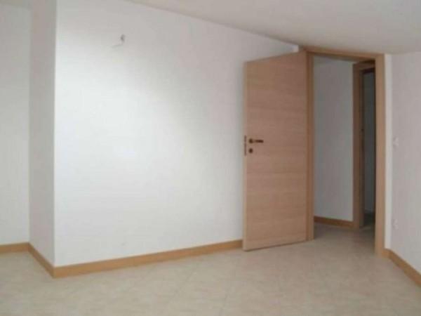 Appartamento in vendita a Roma, Ottavia, Con giardino, 95 mq - Foto 15