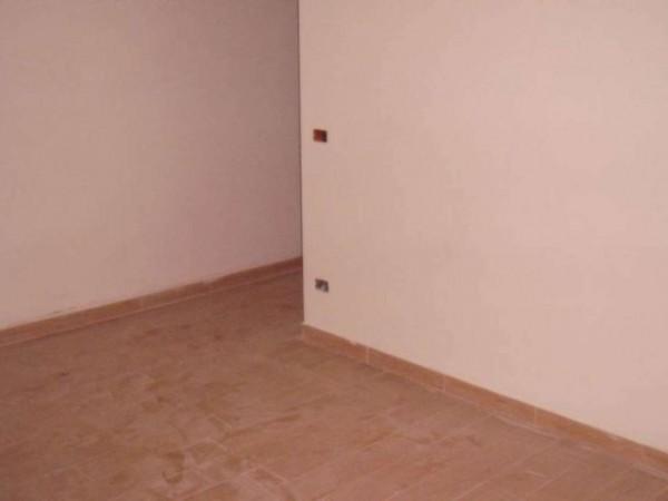 Appartamento in vendita a Roma, Montespaccato, 60 mq - Foto 23