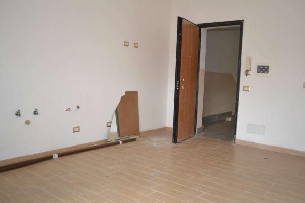 Appartamento in vendita a Roma, Montespaccato, 60 mq - Foto 10
