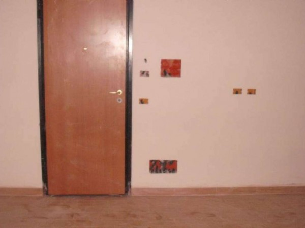 Appartamento in vendita a Roma, Montespaccato, 60 mq - Foto 25