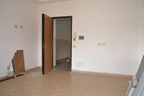 Appartamento in vendita a Roma, Montespaccato, 60 mq - Foto 11