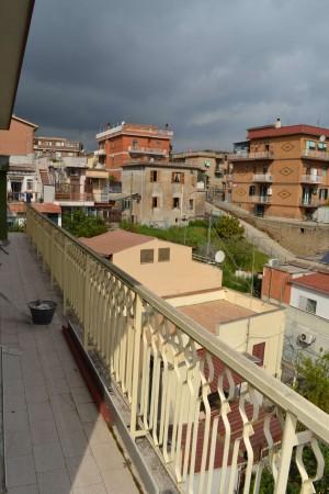Appartamento in vendita a Roma, Montespaccato, 60 mq - Foto 2