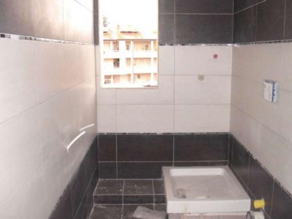 Appartamento in vendita a Roma, Montespaccato, 60 mq - Foto 19