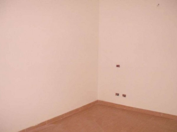 Appartamento in vendita a Roma, Montespaccato, 60 mq - Foto 20