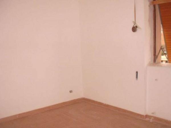 Appartamento in vendita a Roma, Montespaccato, 60 mq - Foto 21