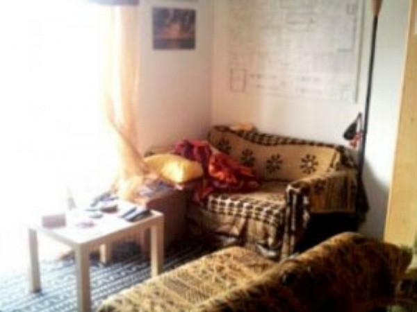 Appartamento in vendita a Roma, Torrevecchia, 55 mq