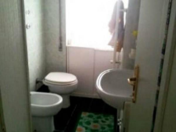 Appartamento in vendita a Roma, Torrevecchia, 55 mq - Foto 4