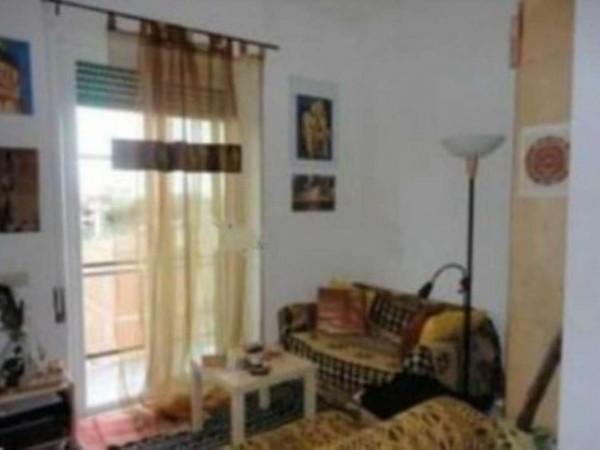 Appartamento in vendita a Roma, Torrevecchia, 55 mq - Foto 6