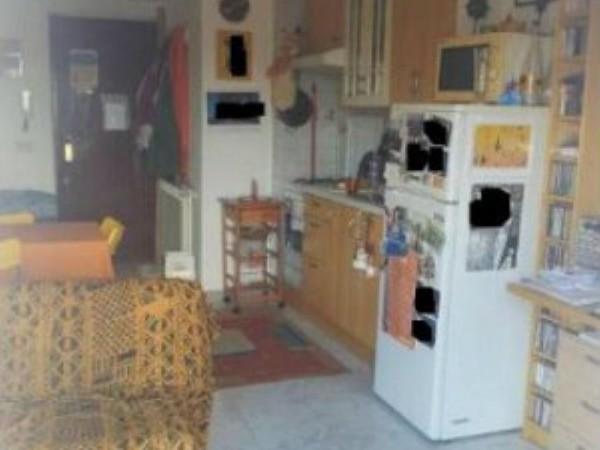 Appartamento in vendita a Roma, Torrevecchia, 55 mq - Foto 3