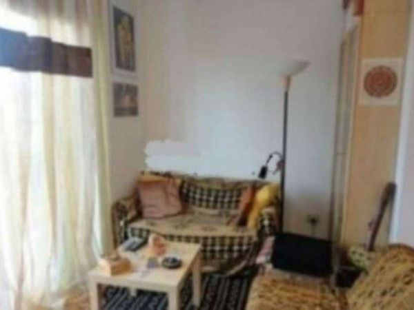 Appartamento in vendita a Roma, Torrevecchia, 55 mq - Foto 9