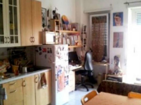 Appartamento in vendita a Roma, Torrevecchia, 55 mq - Foto 5
