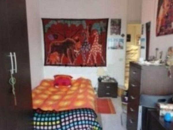 Appartamento in vendita a Roma, Torrevecchia, 55 mq - Foto 8