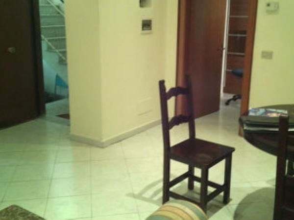 Appartamento in vendita a Roma, Torrevecchia, 70 mq - Foto 2