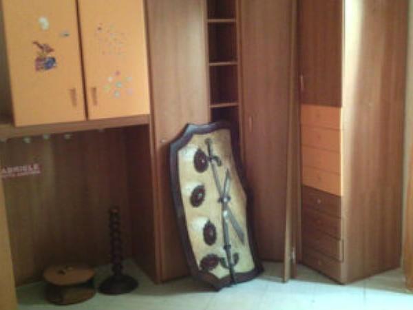 Appartamento in vendita a Roma, Torrevecchia, 70 mq - Foto 10