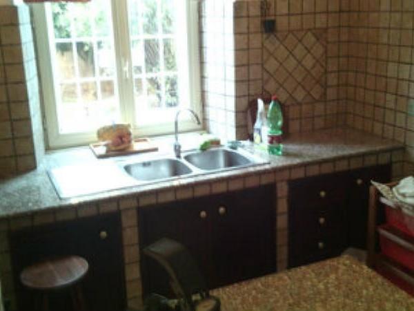 Appartamento in vendita a Roma, Torrevecchia, 70 mq - Foto 5