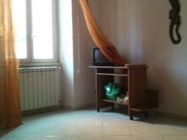 Appartamento in vendita a Roma, Torrevecchia, 70 mq - Foto 8