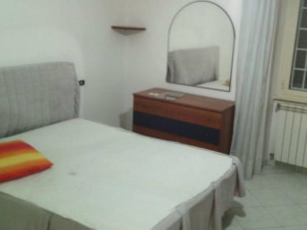 Appartamento in vendita a Roma, Torrevecchia, 70 mq - Foto 7