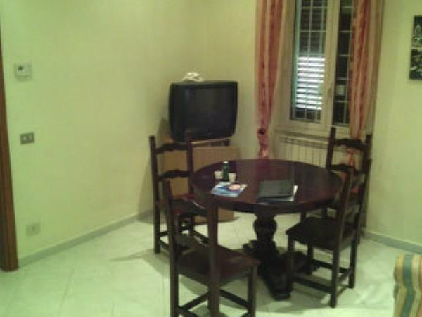 Appartamento in vendita a Roma, Torrevecchia, 70 mq - Foto 1