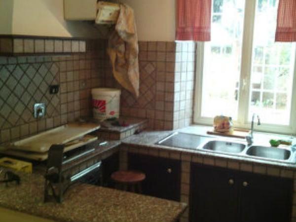 Appartamento in vendita a Roma, Torrevecchia, 70 mq - Foto 4