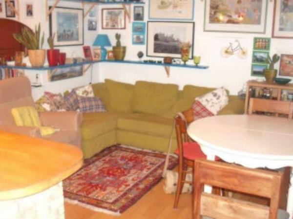 Appartamento in vendita a Roma, Boccea, Con giardino, 65 mq - Foto 9
