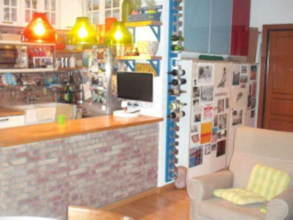 Appartamento in vendita a Roma, Boccea, Con giardino, 65 mq - Foto 10